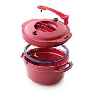 Скороварка для микроволновой печи «Супер-повар» (3 л)