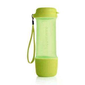 Эко-бутылка «Витаминный заряд» (750 мл)