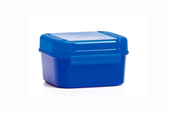 emkost-mini-blue-450