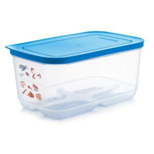Контейнер «Умный холодильник» (4,4 л) для мяса и рыбы