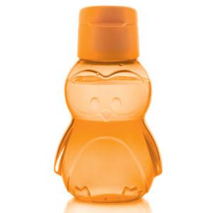 Эко-бутылка «Пингвинёнок» (350 мл)