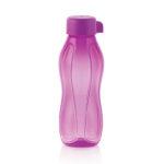 Эко-бутылка (310 мл) в розовом цвете