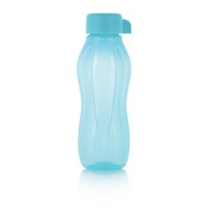Эко-бутылка (310 мл)
