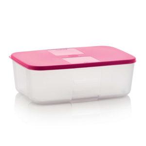 Контейнер «Система холодильник» (1,5 л)
