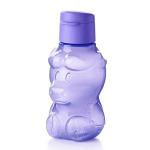 Эко-бутылочка «Бычок» (425 мл)