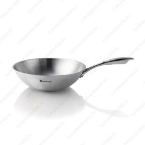 Сковорода «Вок» «От Шефа™» (4,2 л)
