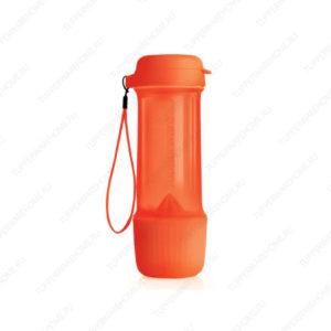 Бутылка «Витаминный заряд» (750 мл)