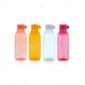 Эко-бутылка (500 мл)