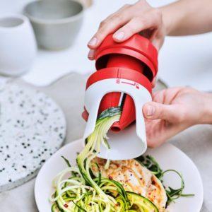 Кухонные изделия